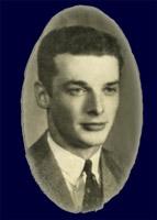 R.B. Butler - age 21, 1936