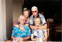 Family-at-Kauai-6-21-2005