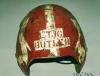 Helmet---Fighting-Redcocks-