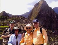 Machu-Pichu-2007