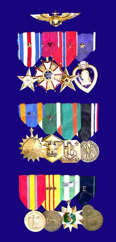 Medals396-759