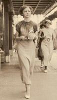 Mae Butler - 1939