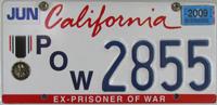 POW-2855-1-4i9