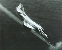 Phil-A4Cfire-6i9