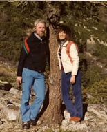 Phil & Barbara new