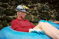 Phil---Kauai-Tube-Rafting-6