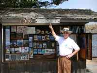 Phil---Point-Lobos-Docent-6