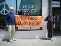 Torture-sign-2-(Small)-6i9