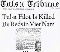 Tulsa-Tribune-1-(Small)-6i9