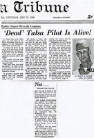 Tulsa-Tribune-2-(Small)-6i9