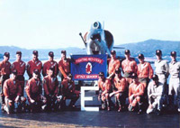 VA-22-Pilots-64-1-6i9