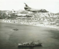 over-USS-Midway-6i9